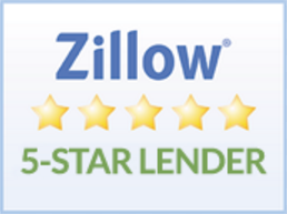 Read our Zillow Reviews