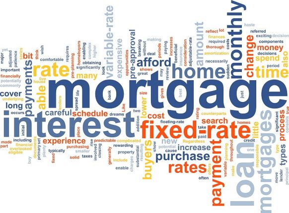 mortgage-rates-cloud.jpg
